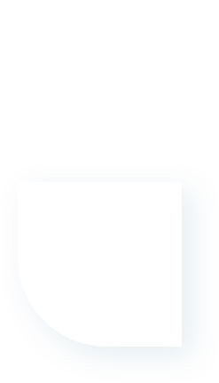 elements_03-2